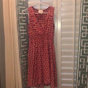 Kate Spade sun dress